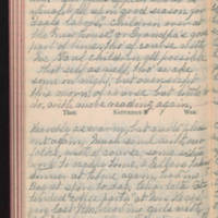 1888-09-07 -- 1888-09-08