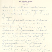 September 16, 1942, p.3