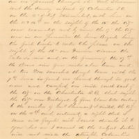 1865-03-13 Page 02