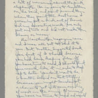 1942-07-20 Laura Davis to Lloyd Davis Page 3