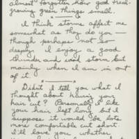 1943-03-21 Page 2