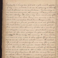 1863-10-19 -- 1863-10-20