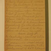 1926-08-07 -- 1926-08-08