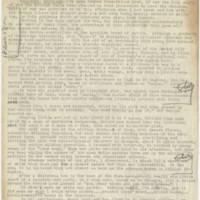 Letter #27