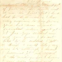 1865-02-23-Page 01