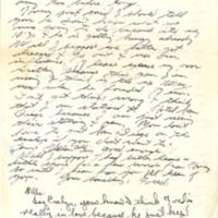 November 16, 1941, p.3