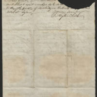 1859-11-29 Page 2