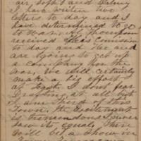 1862-08-12