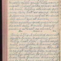 1888-12-16 -- 1888-12-17