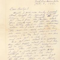 October 9, 1941, p.1