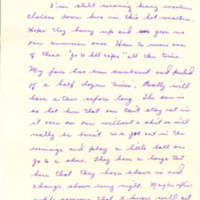 May 3, 1941, p.2