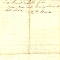 15_1861-06-23-Page 04