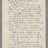 1942-07-30 Laura Davis to Lloyd Davis Page 3