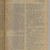 v.1:no.5: Page 7