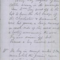 1864-12-10 -- 1864-12-11