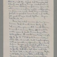 1942-12-27 Laura Davis to Lloyd Davis Page 3