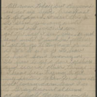 1919-02-09 Wright Jolley to Mrs. S.R. Jolley Page 5