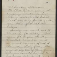 1918-04-05 Thomas Messenger to Mr. & Mrs. N.H. Messenger Page 7
