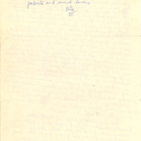 1942-12-27: Page 06