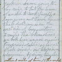 1863-07-13 -- 1863-07-15
