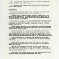 1970-01-03 Course Evaluation: A Service to the Community of Scholars Page 6