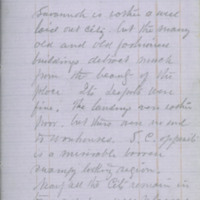 1864-12-25 Page 02