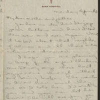 1919-04-05 Page 1