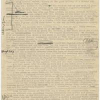 Letter #40