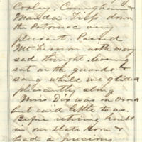 1865-04-24