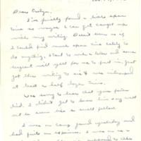 February 17, 1942, p.1
