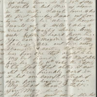 1869-07-14 Page 3