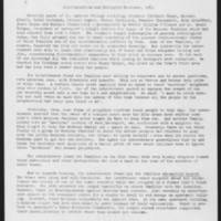 1963-10 Racial Justice in Iowa Page 10