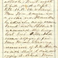 1865-04-11
