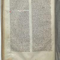 f026-Verso