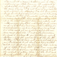 05_1861-12-08-Page 01