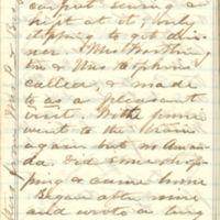 1865-08-24