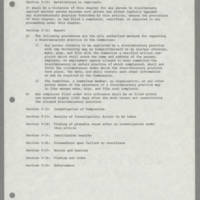 1980-04-07 University of Iowa Committee on Human Rights Procedure Act Page 4