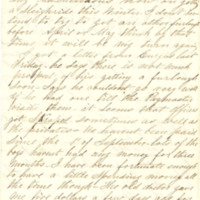 1865-01-22-Page 02