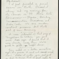 1943-03-31 Page 1