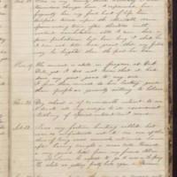 1861-12-18 -- 1861-12-22