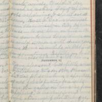 1879-11-24 -- 1879-11-25