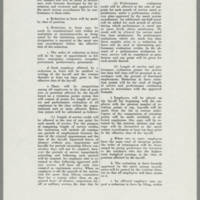 1971-07-21 Regents, Board of Page 67