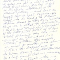 1941-12-06: Page 04