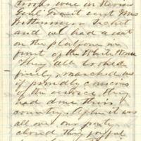 1865-05-24