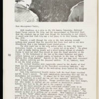"""""Iowa '70: Riot, Rhetoric, Responsibility?"""" Page 14"