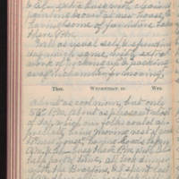 1888-10-09 -- 1888-10-10