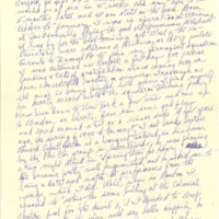 1943-02-24: Page 05