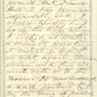 1865-07-18