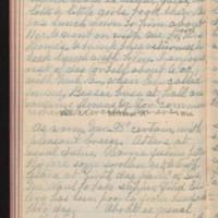 1888-06-15 -- 1888-06-16