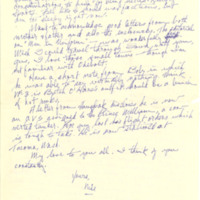 1943-02-20: Page 06